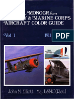 Official Monogram US Navy & Marine Corps Aircraft Color Guide Vol 1 1911-1939.pdf