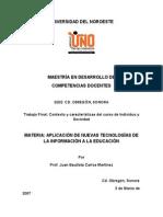 APLICACIÓN DE NUEVAS TECNOLOGÍAS DE LA EDUCACION.pdf