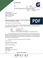 Surat EAC