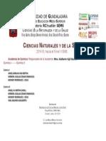 6 Academia de Quimica_ Cs Ns y de La Salud