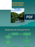 documento de agua residuales.ppt