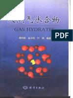 天然氣水合物