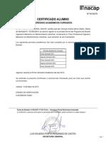 Certificado_31AF29503A71E99C19082013070625