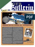 BulletinNov2010.pdf