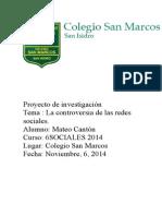 Monografia TERMINADA (1)