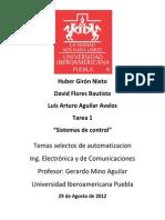 Tarea1_Sistemas de control.pdf