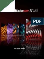 34 MastercamX3 Web Brochure