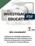 INVESTIGACIÓN.pptx