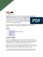 Pirólisis.docx