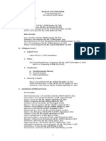 Civil Procedure Syllabus_submitted