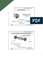 frenosembragues_transparencias.pdf