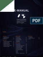 Manual TV Samsung T24A550 eng.pdf
