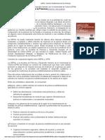 201605665-CEPAL-Medicion-Multidimensional-de-la-Pobreza[1].pdf