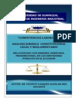 libro consulta