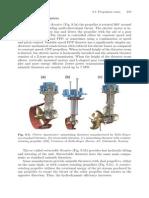 PROPULSION_E-motors_300609-014459.pdf