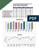 Lohendys PDF