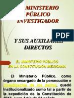 El m.p. y Aux. (1)