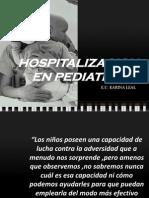 HOSPITALIZACION_PEDIATRICA