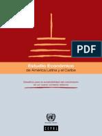 Estudio Económico 2014 (CEPAL).pdf