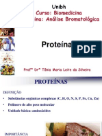 Proteina 2013