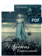 Apenas Começando (Elisa Masselli) (1).pdf