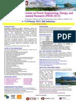 Peer Cfp1 Mimec2015