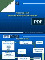 Apresentação-Funcionalidades_SGO