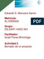 DAPI_U1_A2_EDMS