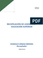 legislacion_edu_superior.pdf