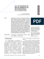 JIT Natura.pdf