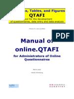 onlineqtafi2
