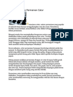 160021804-Pengenalan-Asas-Permainan-Catur.pdf
