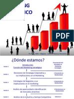 8 Unidad Marketing Estratégico