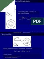 H Euler Infinito