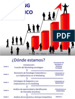 7 Unidad Marketing Estratégico