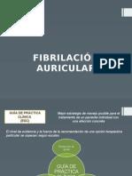 FIBRILACION.pptx