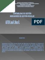 iNDICADOR_DE_GESTION_REGULAR.ppt