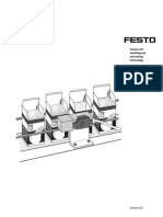 Festo-Sensors for handling and copy.pdf