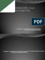 01 PSICOMETRIA.ppt