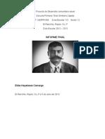 informe proyecto arraigo.doc