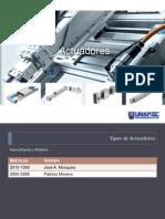 tiposdeactuadores-131103172052-phpapp02