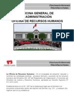 315_25_presentación_de_lineamientos_en_rrhh___minjusdh.pdf