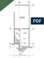 Plano Casa VIS