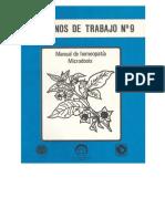manual-de-microdosis-homeopatia.pdf