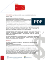 GF_INDICACIONES_PROYECTO_MODULO OK.pdf