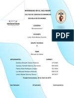 avance de trabajo de investigacion.pdf