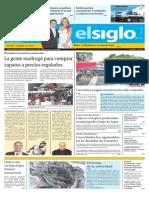 Edicion 11-11-2014