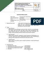 Kontrak Kuliah Termodinamika 2.pdf