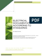ElectricalDocStdV3 p1 30 Web