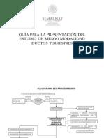 GUIA DE ERA DUCTOS TERRESTRES FINAL.docx